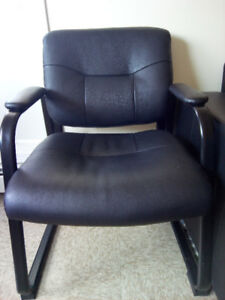 Brand new condition Chair