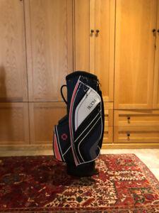 Women's Golf Bag