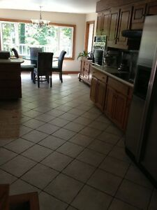 Tillsonburg Room rental in quiet subdivision