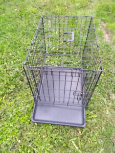 Dog/Cat carrier for sale