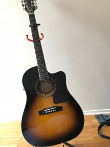GUITAR    FOR    SALE!!!!!!