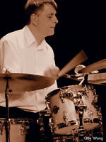 Hand Drumming Classes - No Experience Needed!