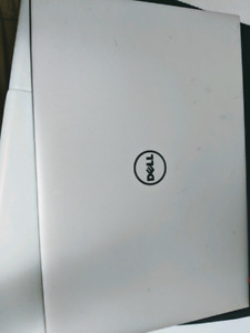 Dell i5-6200U laptop for sell