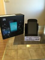 New! ZTE Z667 Unlocked android phone.