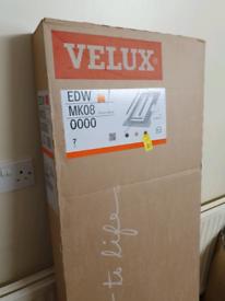 Velux UK08 MK08 flashing kits brand new