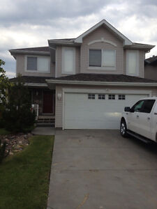 Room For Rent Sherwood Park $620