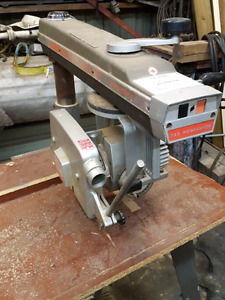 Table Saw Buy Or Sell Tools In St Catharines Kijiji