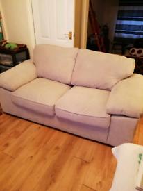 3 + 2 seater sofa set