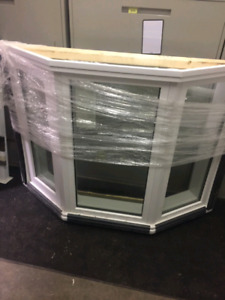 Brand new Bay Window for Sale (Reduced)