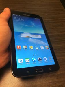 Original Asus Memo Pad.7.0;5Mpix;16GB WiFi;Samsung Tab 3
