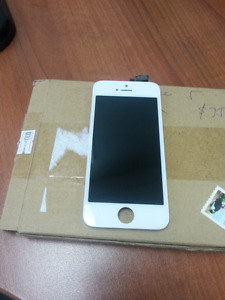Iphone 5 Lcd and Digitizer