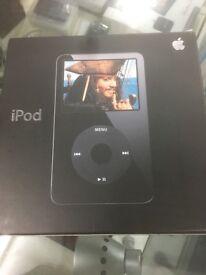 30 gb apple ipod