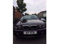 318 ci immaculate condition bargain