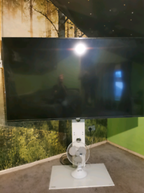 Akai Tv