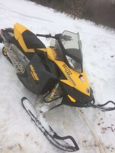 Great sled