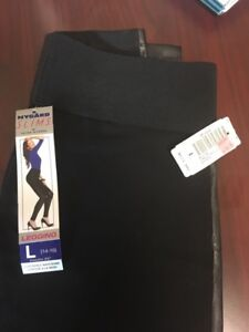 Nygard Leggings -Samuel &Co -tags attached!
