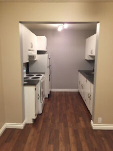 3 BEDROOM TOWNHOUSE - BY WEST EDMONTON MALL