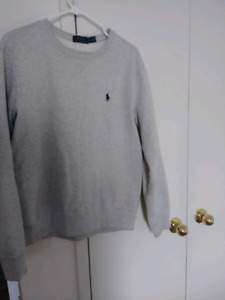 Polo for men size M