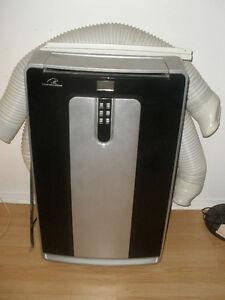 Air climatisé 14000 BTU