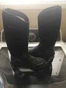 Womens Bogs Boots