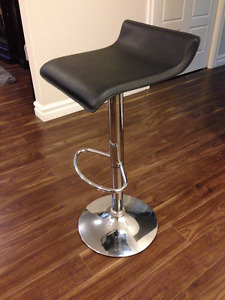 4 Stools available