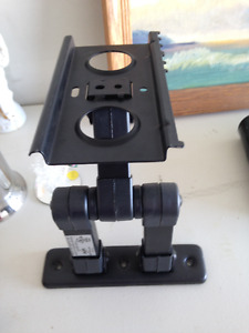 Television Wall Bracket for Sale