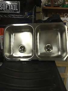 Brand new Kitchen Sink Belleville Belleville Area image 1