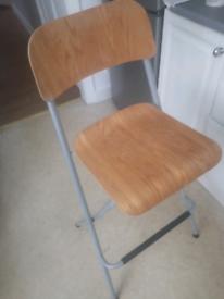 Stool Bar chair