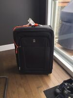 Travel pro luggage/baggage/suitcase