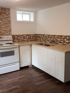 3-BEDROOMS APARTMENT - LOCATION -BROCK University and Pen Center
