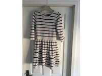 GAP Jumper dress (age 10)