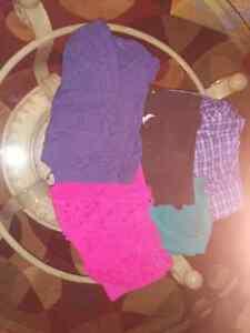 Maternity clothes Kitchener / Waterloo Kitchener Area image 3