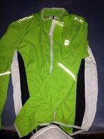Cannondale Pack Me Jacket(NEW)