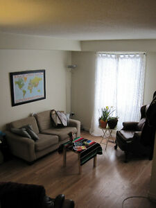 Downtown & INCLUSIVE 4 Bedroom Student Rental - On Trent Express