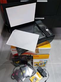 Kodak printer | New & Used Printers & Scanners for Sale | Gumtree
