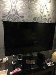 "Samsung 46"" SMART LED TV"