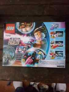 Lego Dimensions Story Pack NEW Cambridge Kitchener Area image 2