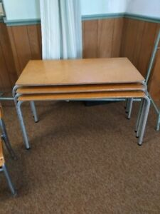 CHILDREN'S TABLES FOR SALE