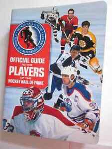 """New COLLECTOR'S EDITION BOOK: """"OFFICIAL GUIDE to the PLAYERS of"""