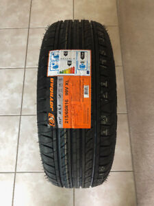 215-60-16 All Season Tires on sale for only $70 each