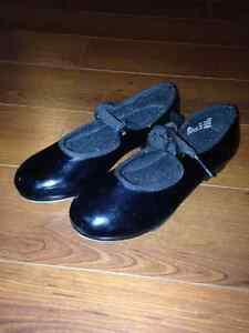 Size 12 tap shoes