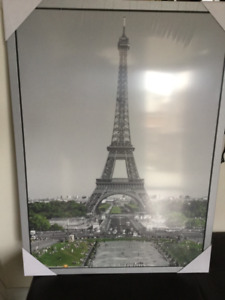 Ikea Picture Frame Kijiji In Ontario Buy Sell Save With