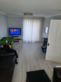 Beautiful 3 bed house for rent