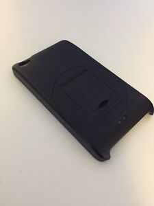 iPod touch 4th Generation Hardshell case