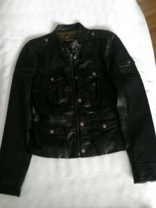 Danier Leather  XS leather jackets