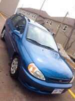 Kia low price car and good condition