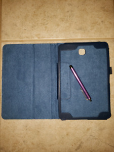 Case for Samsung Tab S2 8 inches T710/715