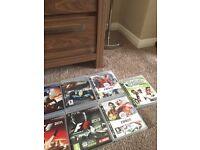 7 PlayStation 3 games