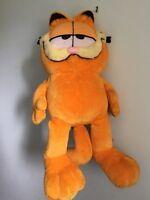 Garfield Stuffed Animal