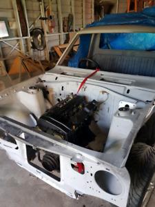 Datsun 1200 For Sale in Australia – Gumtree Cars